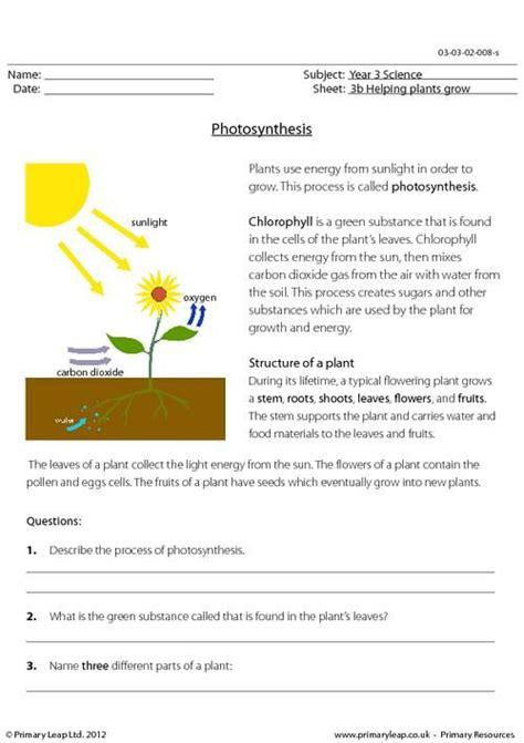 56 best science printable worksheets primaryleap images