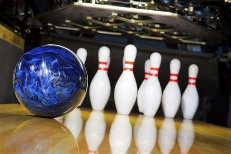 ausgehen saechsische schweiz bowling im pez