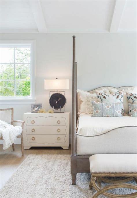 comment décorer une chambre à coucher adulte 60 idées en photos avec éclairage romantique