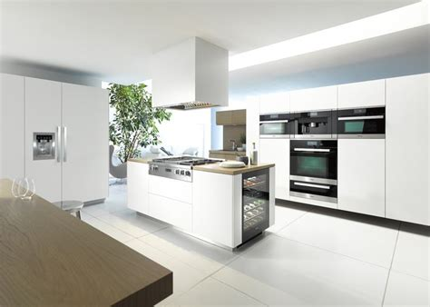 11 Best Cooking With Miele Appliances Images On Pinterest