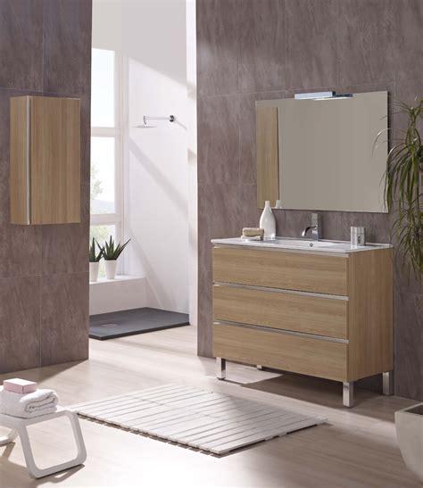 bricorama meuble cuisine meubles salle de bain bricorama beautiful meuble cuisine