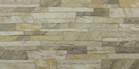Feinsteinzeug Wandverkleidung Brick-naturstein 60x30