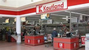 Kaufland Bochum Wattenscheid : kaufland schlie t in zwei jahren die neheimer filiale neheim h sten ~ A.2002-acura-tl-radio.info Haus und Dekorationen