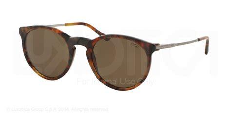polo 4098 sunglasses