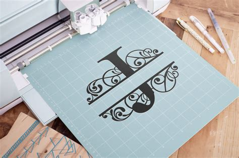 Use our free logo maker to browse thousands of logo designs created by expert graphic designers for professionals like you. Letter J Split Monogram SVG, Split Monogram SVG, Letter J ...