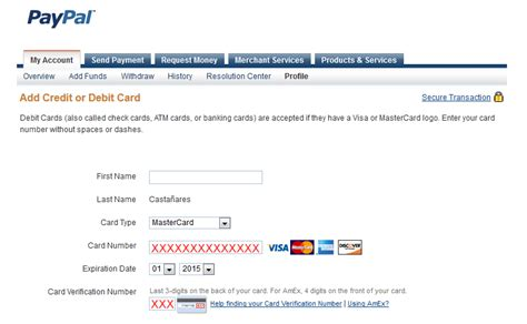 We did not find results for: Verify Paypal Account Using Paymaya Easily - Guided Steps