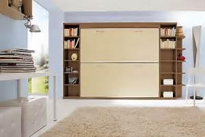 Best Letto A Castello A Scomparsa Ikea Gallery - Acomo.us - acomo.us
