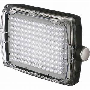 Battery powered flood lights inspiration pixelmari