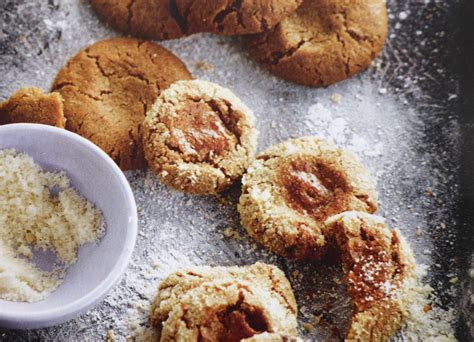 biscuits 224 la p 226 te de sp 233 culoos recette belge 171 nancybuzz