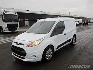 Ford Transit Connect Avis : ford transit connect til salgs 2014 i danmark brukte personbiler mascus norge ~ Gottalentnigeria.com Avis de Voitures
