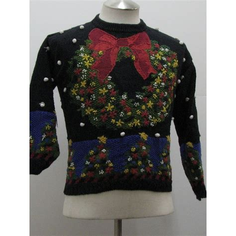 light up christmas sweaters sale mens christmas sweaters sale sweater grey