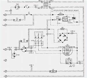 Older Gas Furnace Wiring Diagram  U2013 Vivresaville Com