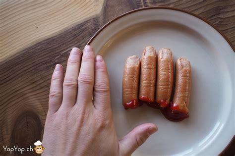 cuisine de a à z recettes recette pour mangez des doigts