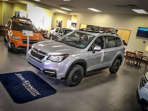 projects forester tagged thule lp aventure