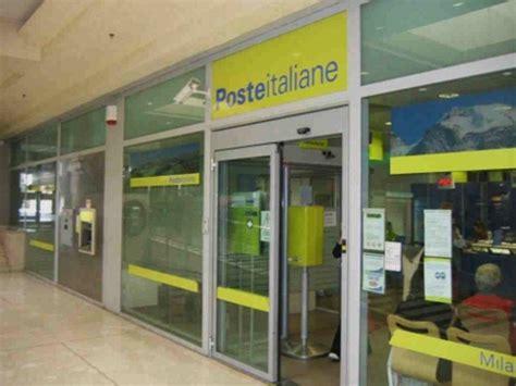 Uffici Postali Napoli - napoli rapinano l ufficio postale ma vengono messi in