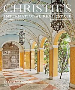 Christie's International Real Estate Telluride, CO ...