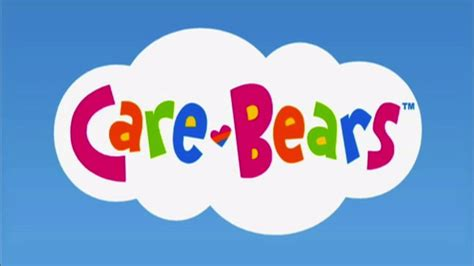 Care Bears/american Greetings/sabella-dern Entertainment
