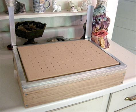 Diy Vacuum Former On The Cheap Diy Com Blog Cabin 2018 Bento Box Wood Dying Hair Purple Valentine S Gifts For Him Ideas Canvas Bag Painting Electric Motorcycle Conversion Kit Brick Fireplace Makeover Felt Earring Book