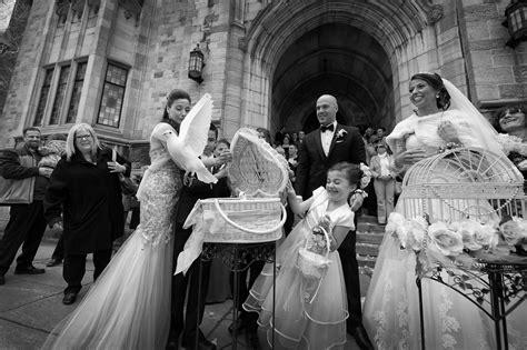 wedding details   afford   wrong la  image