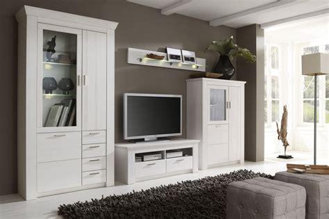 lovely wohnwand landhaus modern wohnzimmermoebel