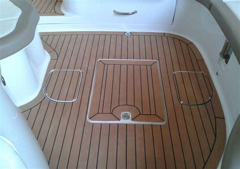 Pontoon Boat Flooring Diy   Taraba Home Review