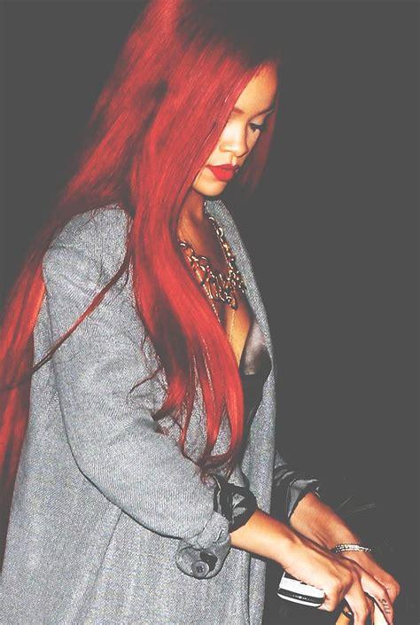Best 25 Straight Red Hair Ideas On Pinterest Red Hair