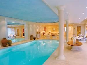 Schwimmbad Für Zuhause : ein schwimmbad nach ma schwimmbad zu ~ Sanjose-hotels-ca.com Haus und Dekorationen