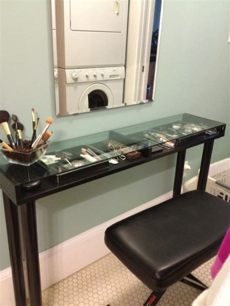 Makeup Vanity Set For Sale by 25 Best Ideas About Makeup Vanities For Sale On