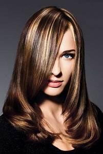 Dunkelblonde Haare Mit Blonden Strähnen : haare braun mit blonden str hnen ~ Frokenaadalensverden.com Haus und Dekorationen