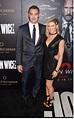 Chad Stahelski Married, Wife, Partner, Net Worth
