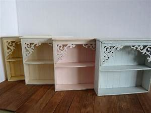 78 ideas about drawer shelves on pinterest dresser With kitchen cabinets lowes with shabby chic wall art decor