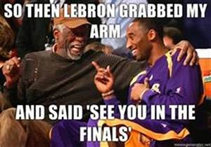 1000+ images about Funny Basketball pictures on Pinterest ...