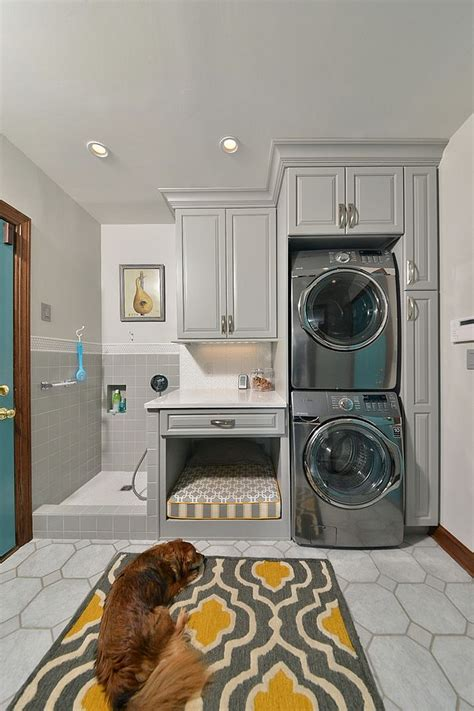 laundry room designs messagenote