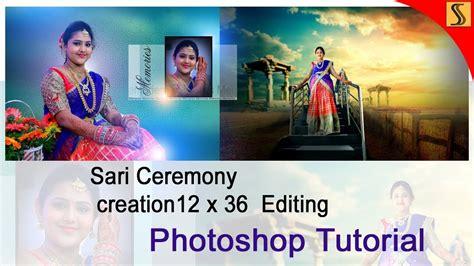 saree ceremony   mixing candid photographyss