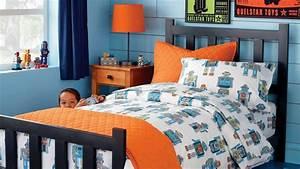 Kinderzimmer Junge 4 Jahre : kinderzimmer ideen junge 3 jahre das beste aus wohndesign und m bel inspiration ~ Indierocktalk.com Haus und Dekorationen