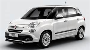 Fiat Villenave D Ornon : fiat 500 l 2 1 6 multijet 120 s s opening cross neuve diesel 5 portes villenave d 39 ornon ~ Gottalentnigeria.com Avis de Voitures