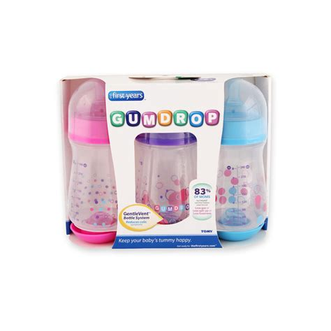 Avent Gift Set Essentials 0m 1m 1 Set Baby