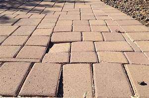 Is it Time to Repair Your Interlocking Pavers? | Grand ...