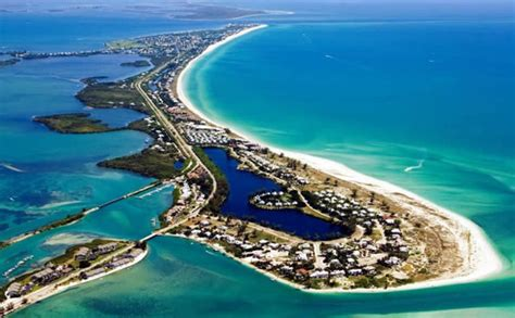 Paradise Boat Rentals Cape Coral Fl by Cape Coral Boating Guide Boatsetter