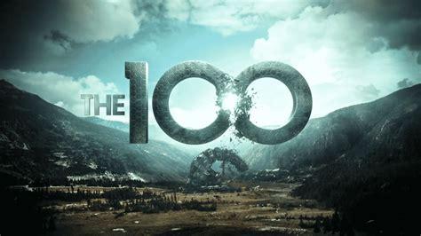 The 100 Stagione 5 Nuove Foto Della Serie Di The Cw