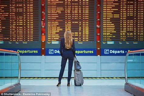 The vital sentence in your travel insurance | Daily Mail ...