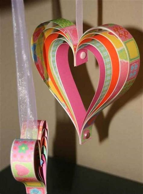 Hand drawn heart shaped heart outline. 25 Of The Best Heart Shaped Designs | DIY to Make