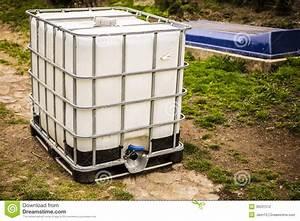Reservoir D Eau : r servoir d 39 eau blanche photo stock image 39531512 ~ Dallasstarsshop.com Idées de Décoration