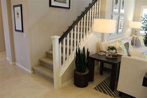 craftsman railings hci railing systems