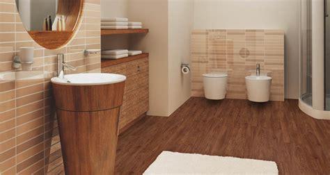 laminat für badezimmer laminat badezimmer jalousien 2017