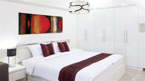 lustre pour chambre a coucher lumi 232 re sur l 233 clairage de la chambre chez soi