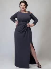 HD wallpapers elegant plus size evening dress
