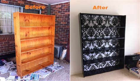 how to renovate old sofa set diy bookcase renovation home design garden