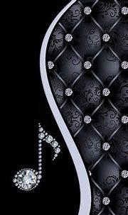 𝔰𝔥𝔢𝔯𝔟𝔢𝔞𝔯 | Diamond wallpaper, Cellphone wallpaper, Music ...