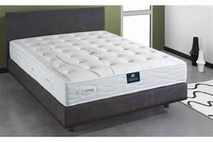 Tete De Lit Moderne : tete de lit moderne homeandgarden ~ Preciouscoupons.com Idées de Décoration